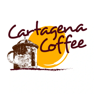 Cartagena Coffee 2019